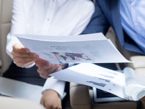 北京公司注册为您普及:驰名商标能够在哪些方面得到法律保护?