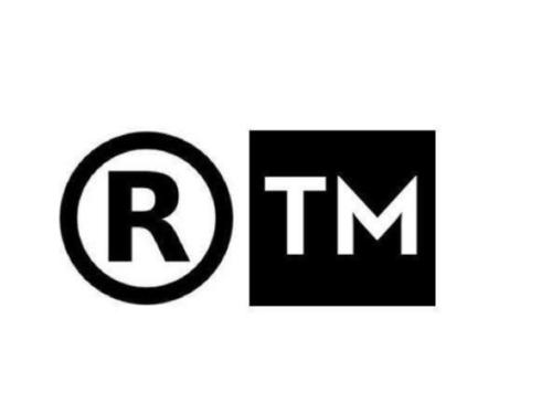 北京公司注册为您普及:TM商标和R商标有什么不同?