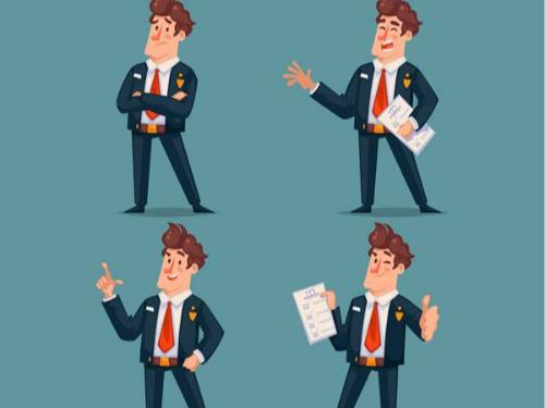 安迅公司告诉您:注册公司前需要准备什么