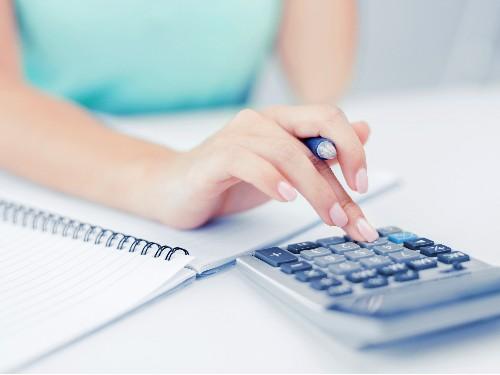 纳税人遗失增值税专用发票部分发票联应如何处理?