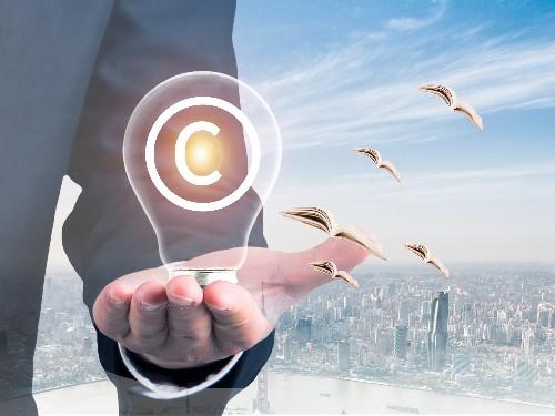 北京注册公司为您普及:集体商标与普通商标的差别