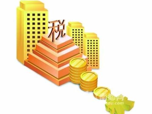 企业应注意应税行为价格异常风险