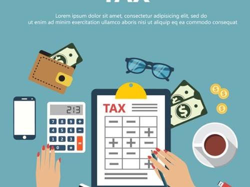代理记账公司从哪些方面能帮助企业呢?