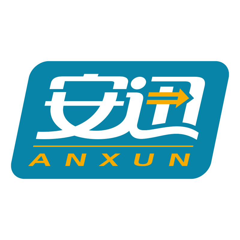 logo框
