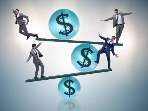 北京公司注册为您普及:公司企业增资出资注意事项都有哪些?