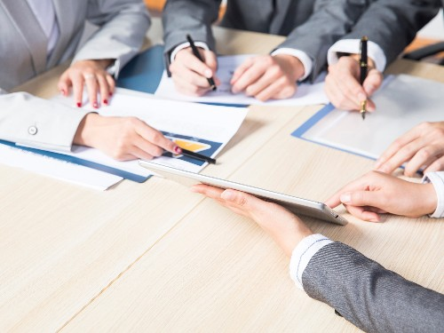 安迅商务为您普及:劳务派遣公司的业务范围和职责有什么?
