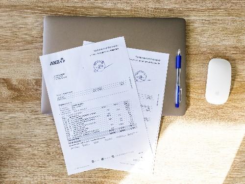 北京公司注册为您普及:公司撤销变更登记条件是什么