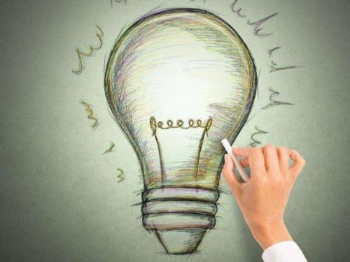 安迅商务告诉您:怎样可以让公司地址变更节省成本