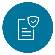 ISO27001信息安全体系认证