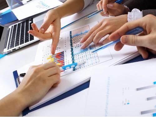 北京注册公司告诉您:有几个创业者必须知道的关键信息