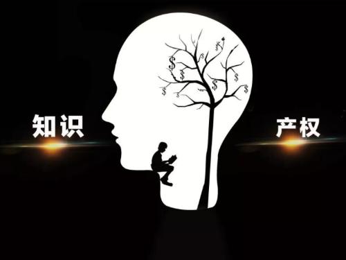 2021年,中国一批新的专利权相关法律法规将宣布执行!