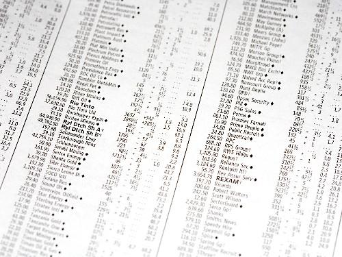安迅商务告诉您:发票的类型及功效