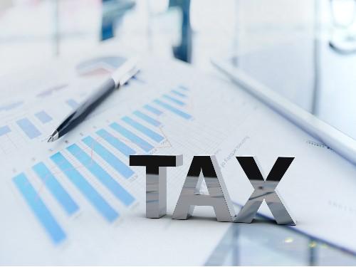 安迅商务告诉您:成为风险纳税人的原因是什么