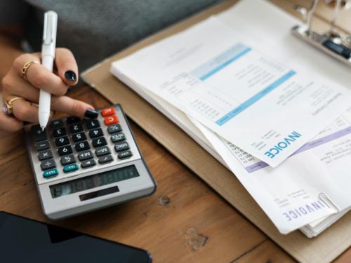 安迅商务为您解答:增值税专票抵扣时间也有限定吗?