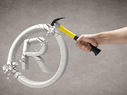 安迅商务告诉您:企业五大专利布局策略