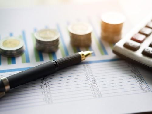 纳税人如何办理2020年度个人所得税综合所得年度汇算的退税?