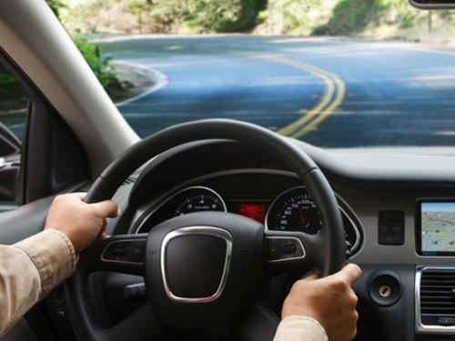 小微型客车租赁经营者应当遵守哪儿些规定