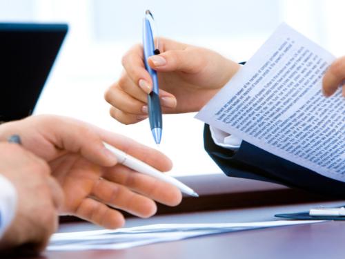商标注册是独立注册或是组合注册,哪家好?