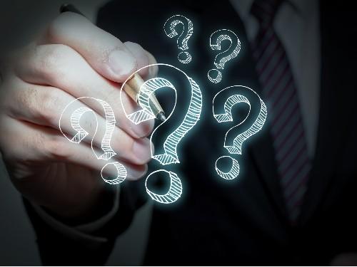 北京注册公司提醒您:注册商标的陷阱有哪些?