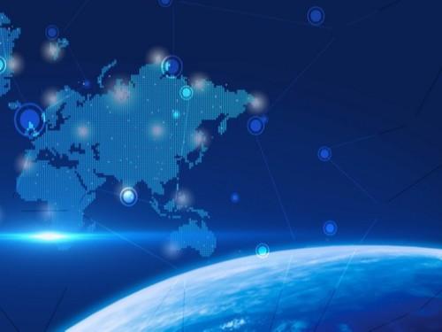 北京公司注册提示您:如何办理国际注册转为国内注册申请?