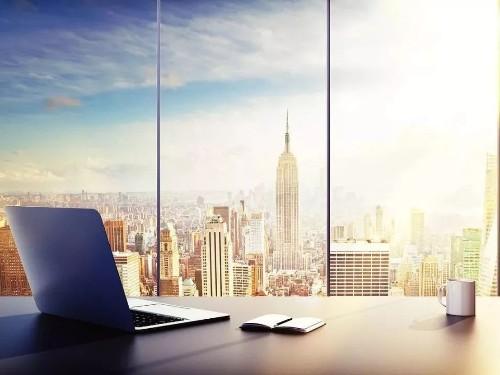 安迅商务告诉您申请注册公司时怎样验资和验资步骤