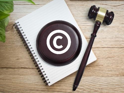 安迅商务为您解答:商标在申请的过程中能使用?