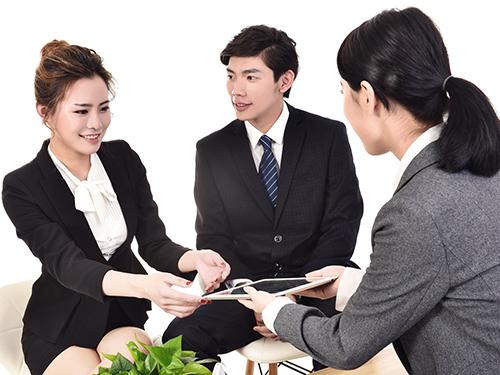 安迅商务告诉您公司注册核名需要注意哪些事项