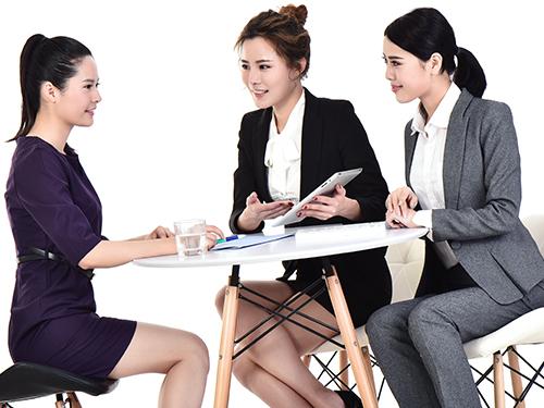 安迅商务分享北京注册房地产中介公司的相关知识