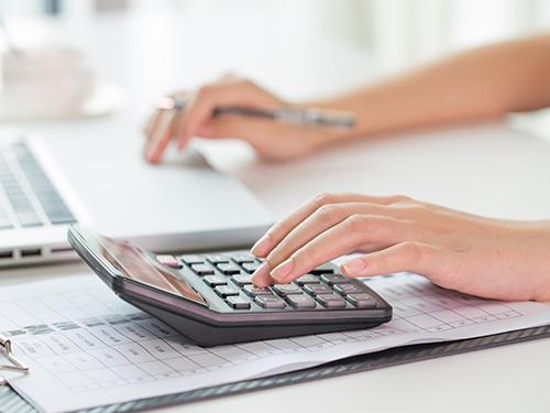 安迅商务教您合理合法地减少企业税务