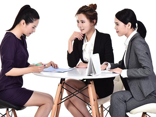 安迅商务告诉您为什么公司注册之后需要先做账报税