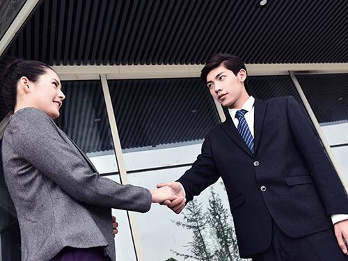 安迅商务解说新注册公司申请商标注册的重要性