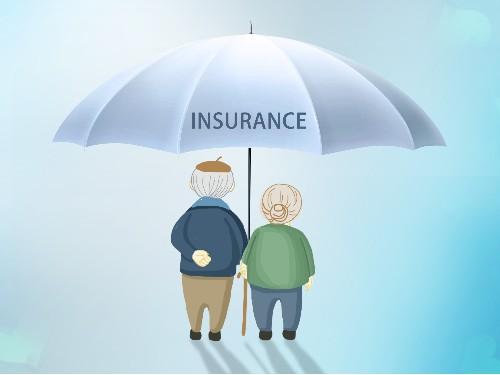 社保缴满15年,有两种情况领不到养老金?