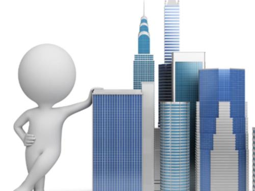 公司注册、商标注册与网站域名注册的关联