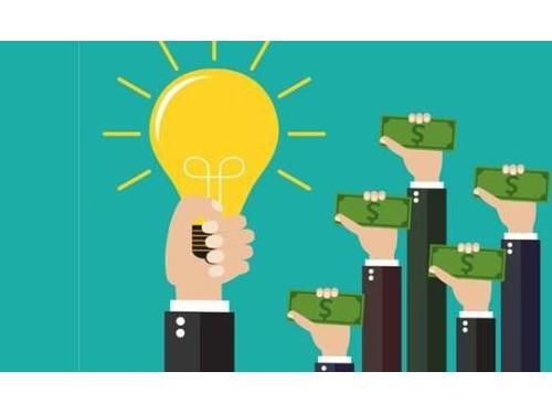 安迅商务告诉您:合伙人股权分配该怎么分呢?