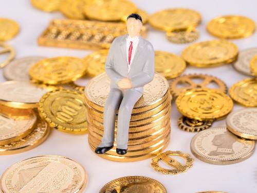 北京公司注册为您解答:工资与社保必须一致吗?