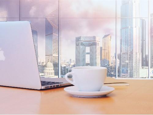 安迅商务告诉您:税局对小微企业的评定规范
