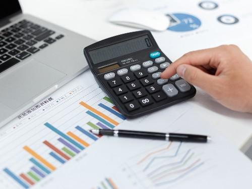 会计代账机构选择本地还是跨省代账好?