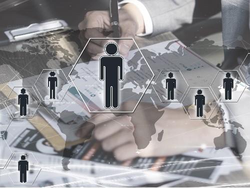 安迅商务提醒您:公司用个人账户交易的10个风险