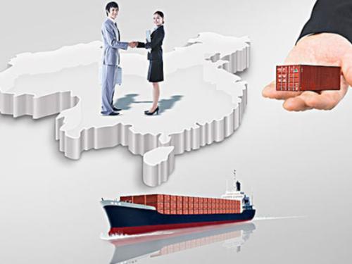 货运代理公司如何注册?标准、原材料及步骤是什么