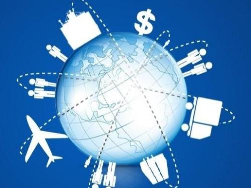 外贸综合服务企业代办退税申报申请条件