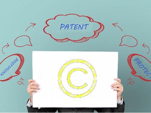 北京注册公司为您普及:不同类型专利应提交的申请文件